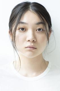 Toko Miura