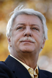 Aljoša Vučković