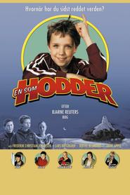 Someone Like Hodder