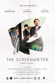 Le Scénariste