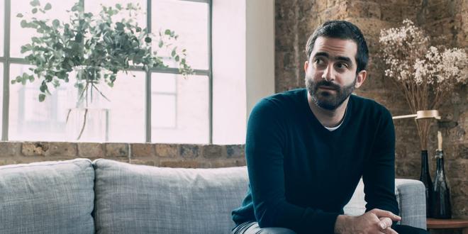Entretien avec Paul Tyan, compositeur shortlisté aux Oscars 2018