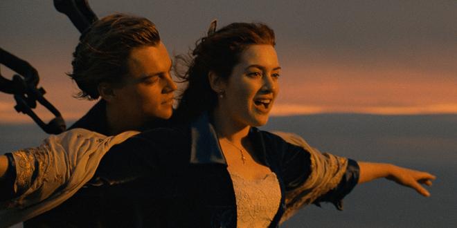 Titanic : une nouvelle BO qui vous plonge au cœur de l'océan