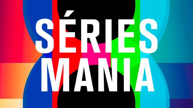 """Séries Mania Lille organise un """"sommet Europe-Amérique"""" le 3 mai"""