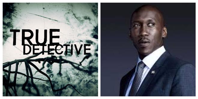 La saison 3 de True Detective ne sortira pas avant 2019 !