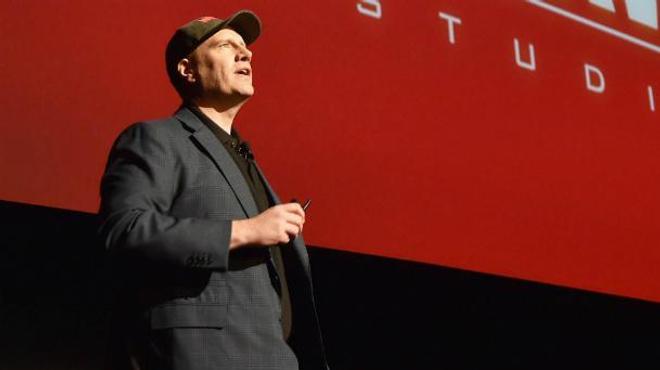 Marvel : Les X-Men ne sont pas prêts de rencontrer les Avengers selon Kevin Feige