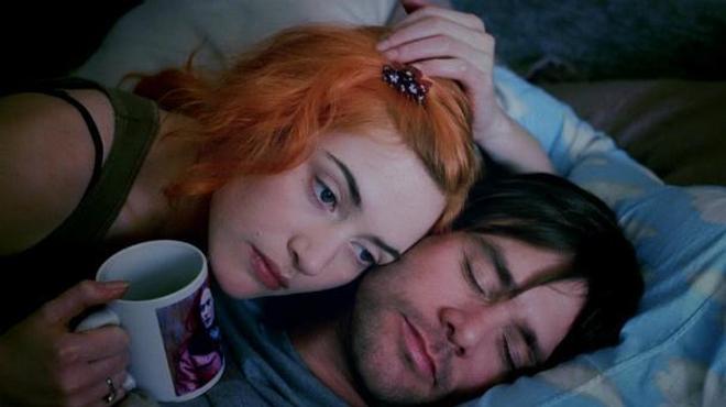 Eternal Sunshine of the Spotless Mind: les scènes coupées changent totalement le film