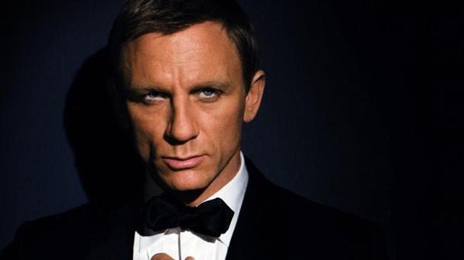 James Bond pourrait bientôt être très différent d'après la productrice