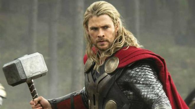 Avengers 4 sera-t-il le dernier film Marvel de Chris Hemsworth ?