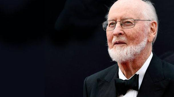 Star Wars : John Williams composera le thème du spin-off sur Han Solo