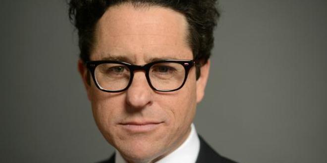 J.J. Abrams prépare une nouvelle série de science-fiction
