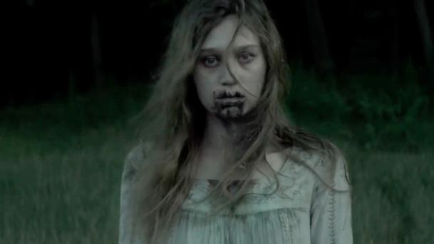 Slender Man : le trailer absolument terrifiant