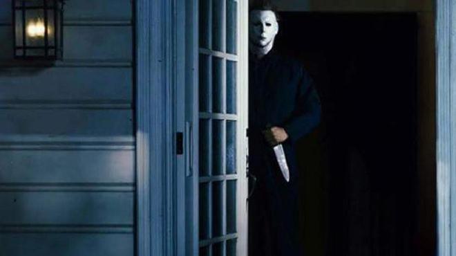 Halloween : le nouveau film nous renverra-t-il dans un endroit culte ?
