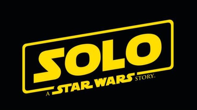 Star Wars : Disney dévoile le pitch du spin-off sur Han Solo
