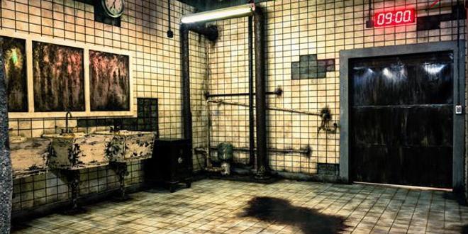 Saw : L'escape room ultime a ouvert à Las Vegas