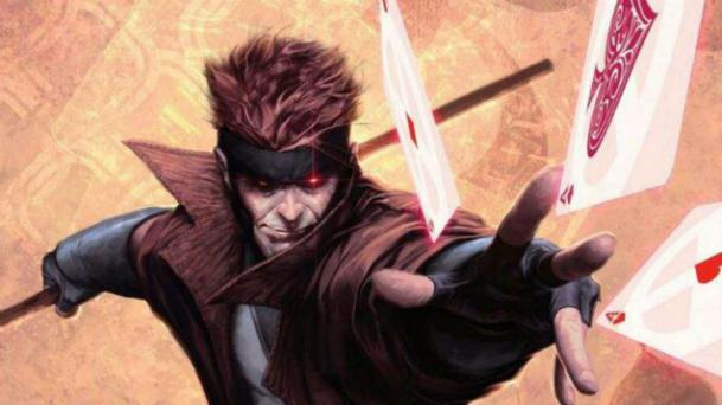 Gambit : Gore Verbinski abandonne la réalisation