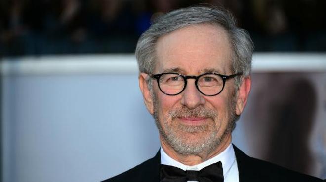 Retour en vidéo sur le travail exceptionnel de Steven Spielberg