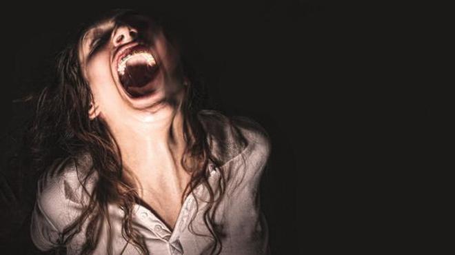 Veronica : découvrez l'histoire vraie terrifiante qui a inspiré le film