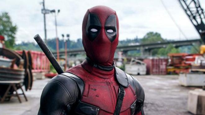 Ryan Reynolds et les scénaristes de Deadpool font équipe sur un nouveau film