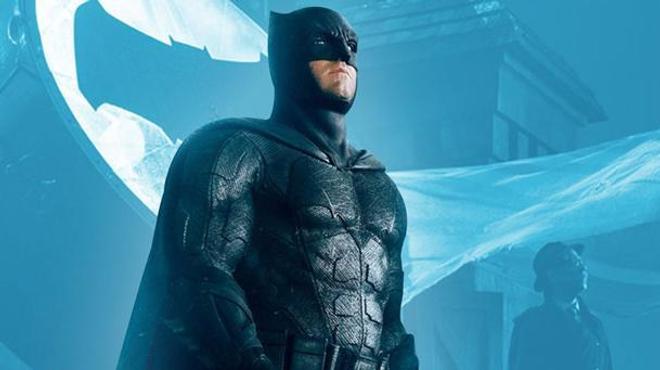 DC vs Marvel : on fait le point sur tous les films de super-héros à venir !