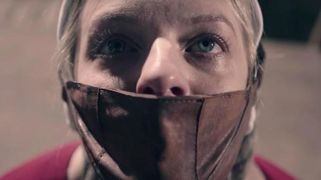 The Handmaid's Tale: casting d'un personnage majeur pour la saison 2