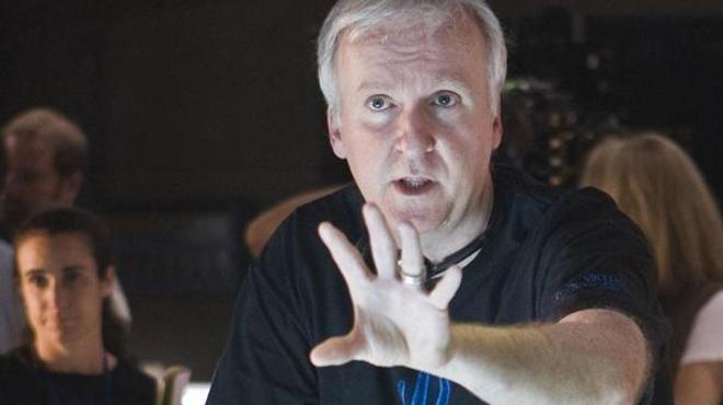 Avatar : James Cameron rassure les fans