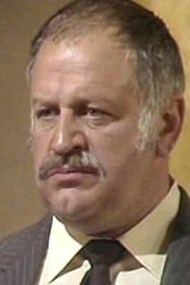 Godfrey James