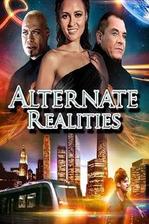 Alternate Realities