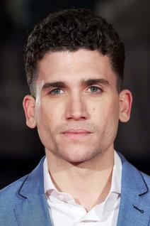 Jaime Lorente López