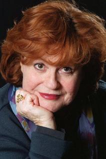 Geneviève Fontanel
