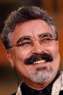 Mohamed Bastaoui