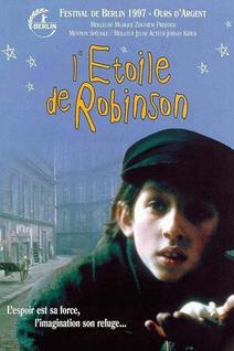 L'Etoile de Robinson