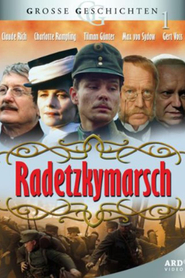 Radetzkymarsch