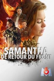 Samantha : de Retour du Front