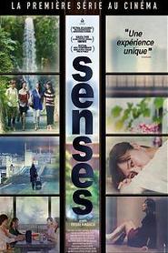 Senses 5