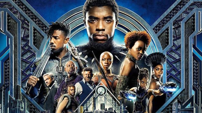 Malgré les annonces et les Oscars, la diversité à Hollywood piétine