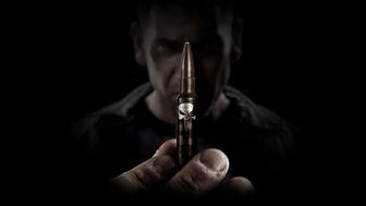 The Punisher : 3 nouvelles recrues pour la saison 2