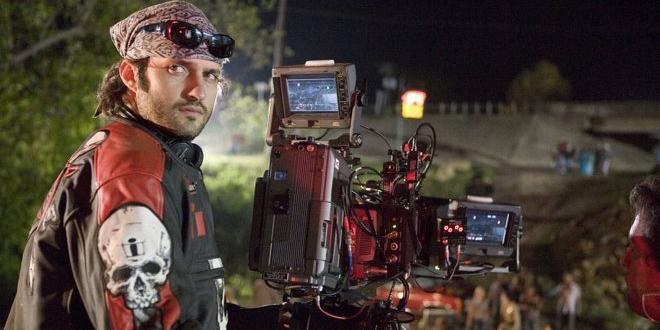 Hypnotic : Robert Rodriguez de retour avec un thriller futuriste