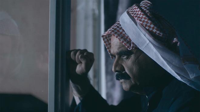 Premier film koweïtien sur l'invasion irakienne de 1990