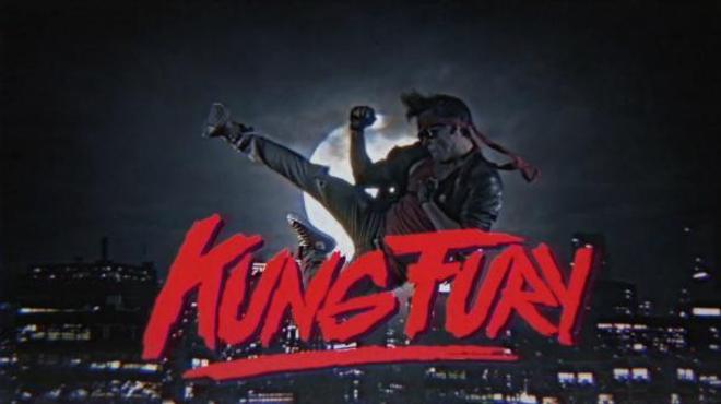 Kung Fury : Arnold Schwarzenegger rejoint Michael Fassbender au casting du film