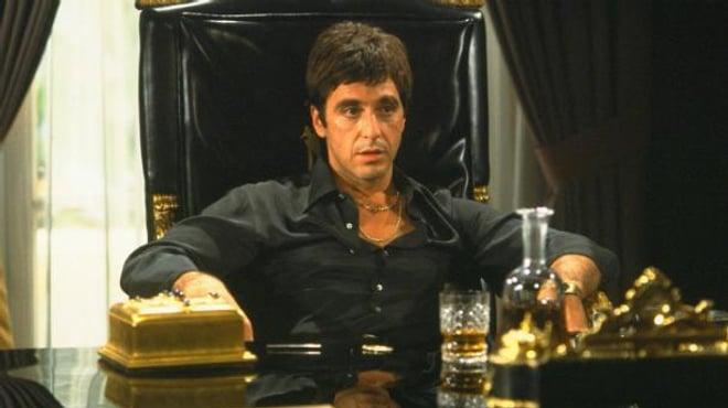 Scarface : Antoine Fuqua serait à nouveau considéré pour réaliser le remake