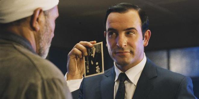 OSS 117 : Jean Dujardin annonce un troisième volet