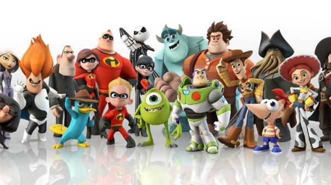 Disney annonce la date de lancement de son service de streaming