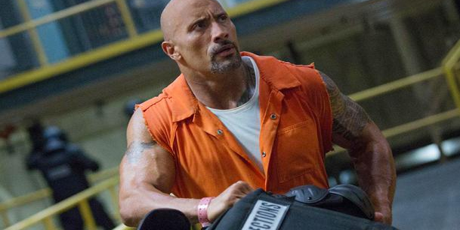 Fast and Furious : le réalisateur de John Wick aux manettes du spinoff ?