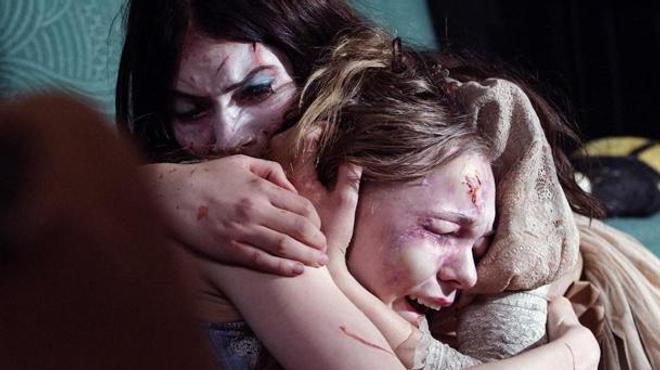 Ghostland : comment Pascal Laugier a réussi à faire un film plus terrifiant que Martyrs