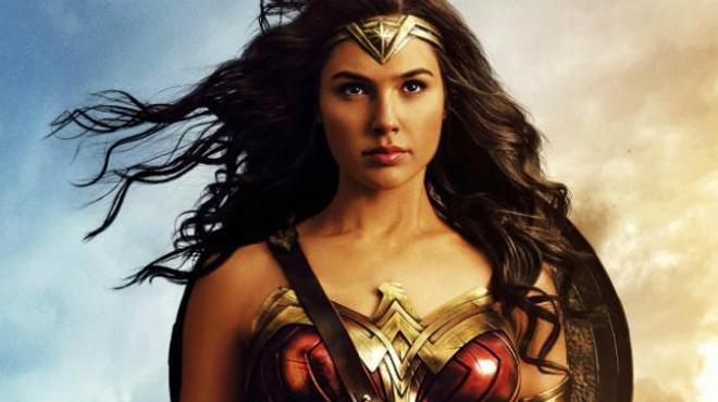 Wonder Woman 2 : le grand méchant révélé ?