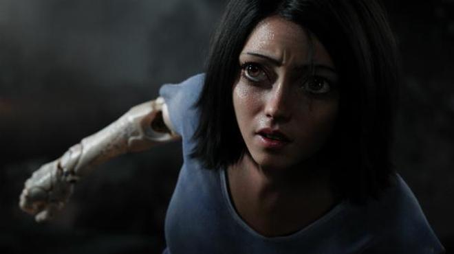 La Fox repousse les sorties d'Alita Battle Angel et de The Predator