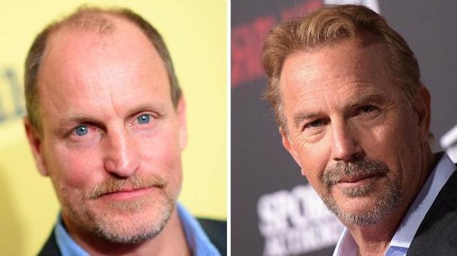The Highwaymen : le casting du film de Netflix sur la traque de Bonnie & Clyde s'étoffe