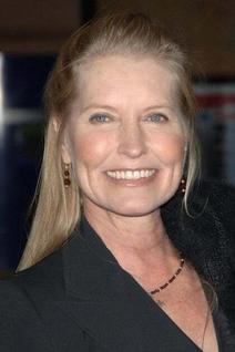 Lisa Niemi