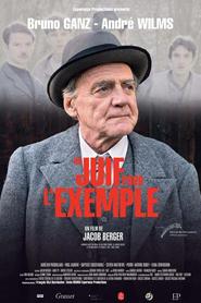 Un Juif pour l'exemple