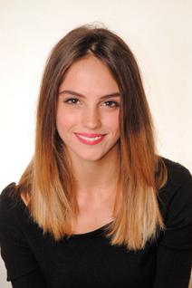 Anna Bellezza